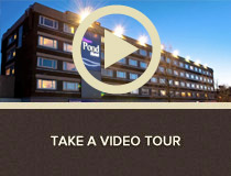 Take a video tour